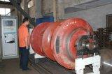pompe centrifuge de 1.4m pour la double pompe aspirante