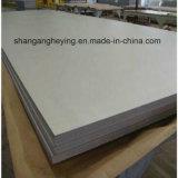 Холоднопрокатная плита поверхности нержавеющая Steel/Ss зеркала стальная для строительного материала