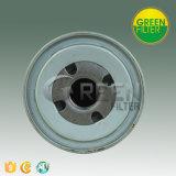 Filtro del separador del combustible/de agua para las piezas de automóvil (87712547)