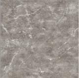azulejo de suelo cristalino de la serie del maya de 600X600m m