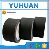 安く強い付着力の防水Gaffaダクト布テープ