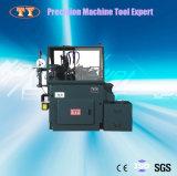 Precisión Turining automático y fabricante del torno que golpea ligeramente, con mejor después del servicio de ventas
