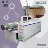 PVCドアのパネルの生産機械