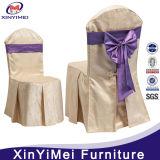 Resturantの椅子カバー(XY26)