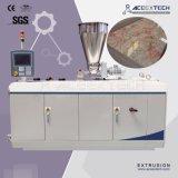 Машина продукции листа PVC имитационная мраморный