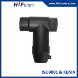 24kV Silicon Rubber separável Connector com Kema Certificado