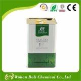 Pegamento del aerosol de la alta calidad de GBL para el colchón