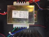 安い価格設定の電力増幅器