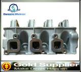 Testata di cilindro brandnew del motore dei ricambi auto per Suzuki F8b