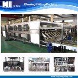 Fournisseur direct d'usine machine de remplissage de bouteilles de 5 gallons