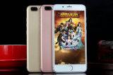 الصين [سلّفون] جديد رخيصة [موبيل فون] ذكيّة مع اثنان [سم] بطاقة