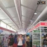 Climatização Industrial Empacotada De Tonelagem De 24 Toneladas Para Tenda