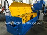 Máquina de aluminio intermedia vendedora caliente del trefilado 13dla con Annealer