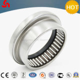 O melhor rolamento de rolo da agulha dB502902 de auto peças sobresselentes