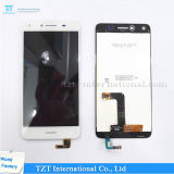 [Tzt-Fábrica] mejor precio vendedor caliente LCD de la calidad excelente para Huawei Y5II Y5 II