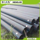 Stevige Hoge Muur - de Pijp van de dichtheid van het Polyethyleen (HDPE) met Vlotte Interne Oppervlakte