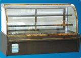 3 шкаф слоя типа дуги белый и черный цвета хлебопекарни индикации