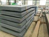 Piatto delicato laminato a caldo del acciaio al carbonio del fornitore Q235 della Cina con ISO9001