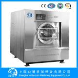 Máquina de lavar industrial da lavanderia inferior do preço (XGQ-100F)