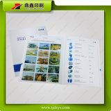 Stampa manuale Service4 dell'installazione elettronica del prodotto di Maitence