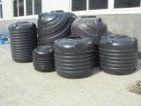 Venta caliente de agua de China del tanque del moldeo por insuflación de aire comprimido de la alta calidad famosa de la máquina