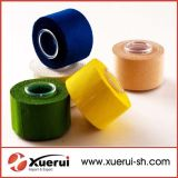Elastic chirurgico Sports Tape con CE, FDA Approved