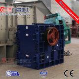 De drievoudige Machine van de Mijnbouw van de Maalmachine van het Broodje met Uitstekende kwaliteit