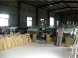 고무 타이어를 위한 C9 탄화수소 수지 공장 제조