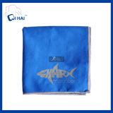 De Handdoek van de Gymnastiek van de Sporten van het Suède van Microfiber (QHD99808)