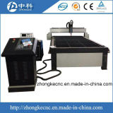 Bewegliche CNC-Plasma-Ausschnitt-Maschine