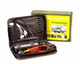 la Banca Jump Starter (JS-K05) di 14000mAh Portable Car Engine Emergency Power