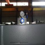 Scherende Maschine CNC Fräser-Prägec$maschine-ausschnitt Maschine-Drehbank