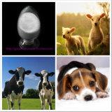 Medicina veterinária de Sulfadimidine/(CAS: 57-68-1)