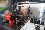Стенд испытания насоса коллектора системы впрыска топлива высокого качества/тестер впрыскивающего насоса