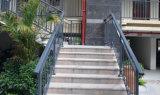 발코니 계단 도로 단철 Balusters