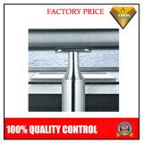 Поддержка седловины штуцеров трубы нержавеющей стали (JBD-A069)