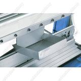 Всеобщий металлический лист in-1 крена 3 тормоза ножниц формируя машину (3-IN-1/1067)
