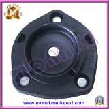 Toyota Caldina를 위한 OEM Suspension Shock Support Bearing Strut Mounting