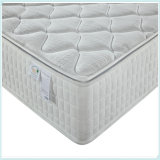 China Supply Home Spring Mattress C23t