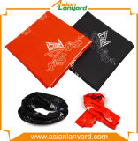 Neues Produkt MultifunktionsHeadwear Bandana