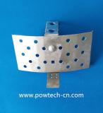 Obenliegende Zeile Befestigungsteil-Befestigung/Kabel-Speicher