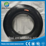 Heavy Duty 14.9-24 Véhicules agricoles populaires Tire Inner Tube