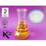 Poudre humaine crue Testost Isocaproate (stéroïdes) CAS 15262-86-9 d'hormone (d'évolution)