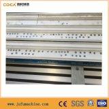 PVC Windowsおよびドアのための補強ねじ鋭い機械