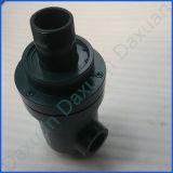 4 '' 6 Durchgangqd-Typ Hochtemperaturmedium-spätestes Drehverbindungsstück