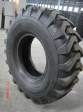 G2 Pattern Chinese Factory Superhawk Industrial OTR Tire (13.00-24 / 14.00-24)