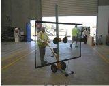 Lifter вакуума для стальной плиты/стального высасывателя