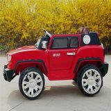 Электрический автомобиль Детские игрушки с дистанционным управлением