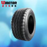 農業のタイヤのトラクターのタイヤの農場のタイヤAgrのタイヤ