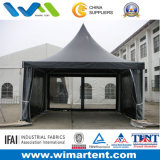 5X5 Aluminum Gazebo Tent für Rent Business